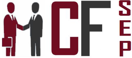 Conseil Formation Services aux Entreprises et à la Personne